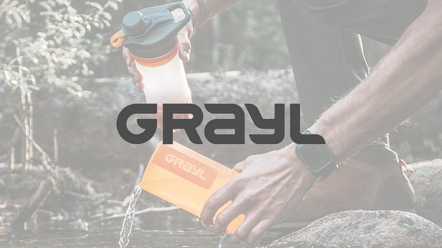 GRAYL2
