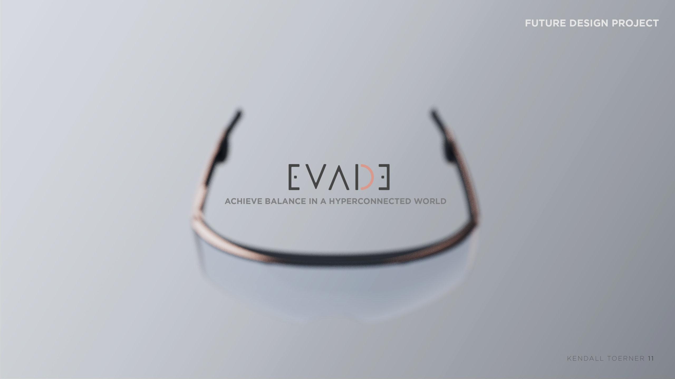 evade11-1