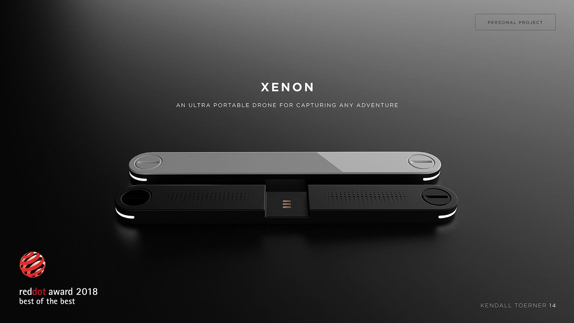 xenon1-1