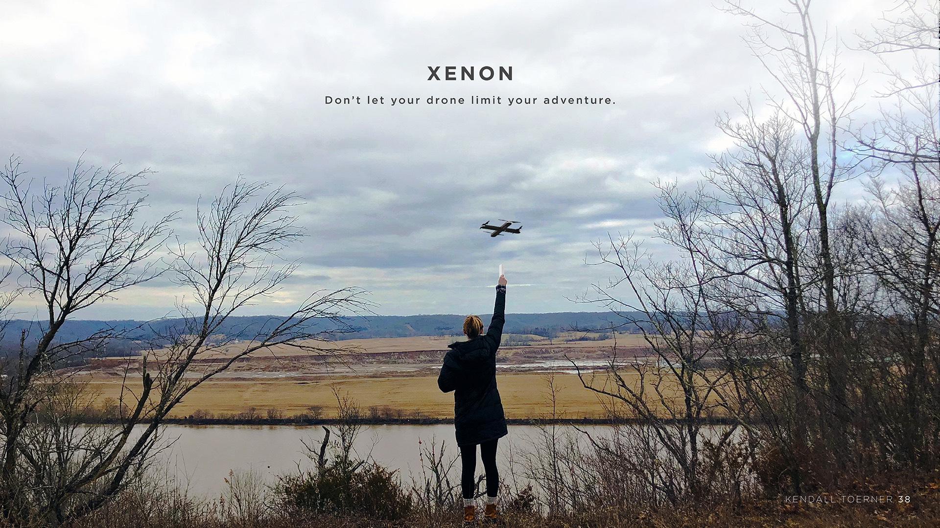 xenon31-1