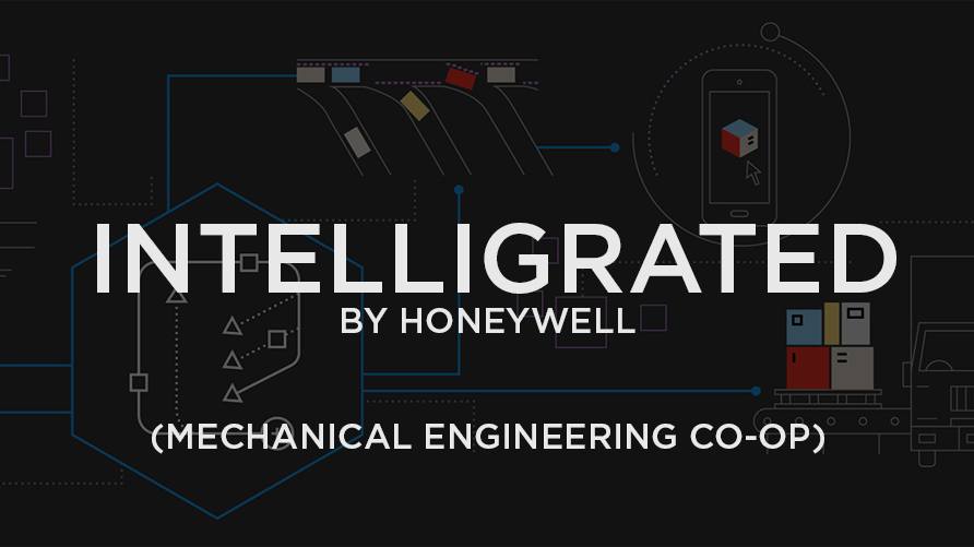 intelligrated